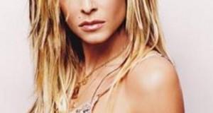 Anna_Vissi-chicki-stunning-soft-eyes-hot-after-smoking-hot-before-young_thumb_585x795