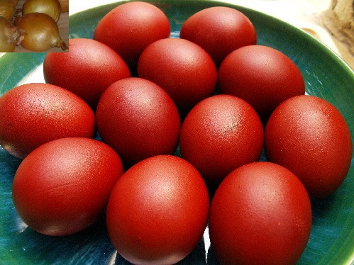red_eggs_dish_499