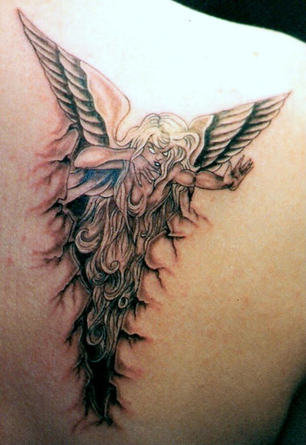 cc23cd98393e6dc6_Angel_Tattoo_Designs_For_Men2.xxxlarge_1