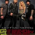 kottak_tour_poster_11x17-4