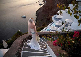 santorini-wedding1