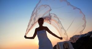 wedding-photographer-santorini-greece-thomas-riess5