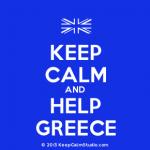 KeepCalmStudio.com-[UK-Flag]-Keep-Calm-And-Help-Greece
