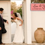 greek-destination-weddings1