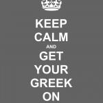keep-calm-and