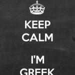 keep-calm-i-m-greek-25