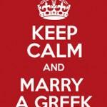 marrygreek