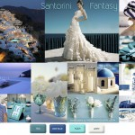 santorini-greece-wedding-inspiration-board