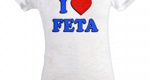 i_love_feta_greek_womens_burnout_tee