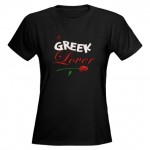 the_greek_lover_womens_dark_tshirt