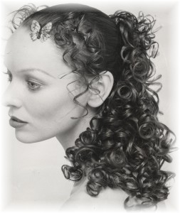 Curls-ringletts-mid-70s