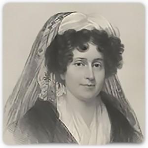Emma-Willard