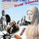 being-a-greek-american-girl-book