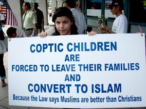 christian-copts-egypt-poster