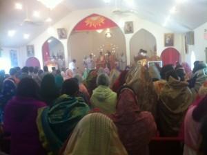 orthodox indian church 5