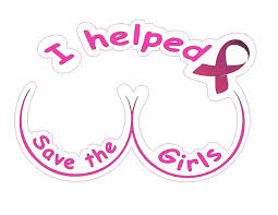 savethegirls