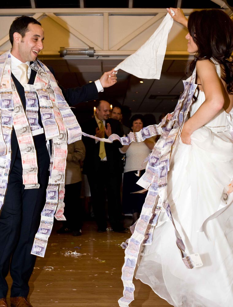Greek_Wedding_Photography_Money_Dance