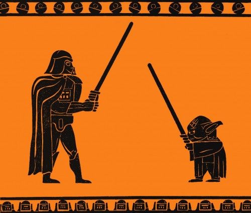 star_wars_greek_vase_by_asaifactory-d392yur-500x424