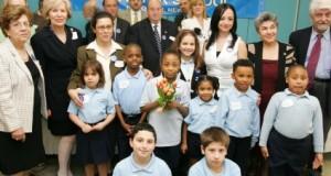 charterschools