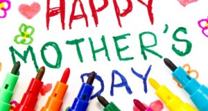 mothers-day-history-origin