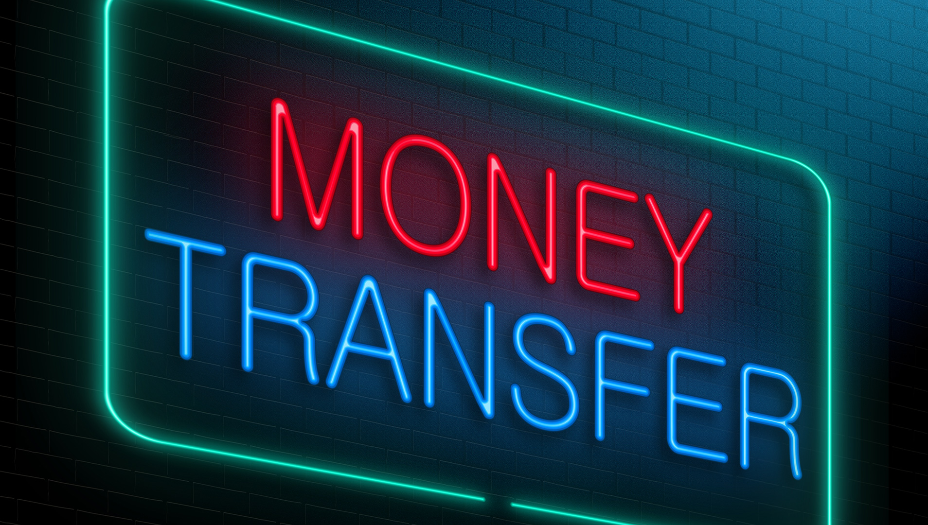Quickly Transfer Money Worldwide at ACE.