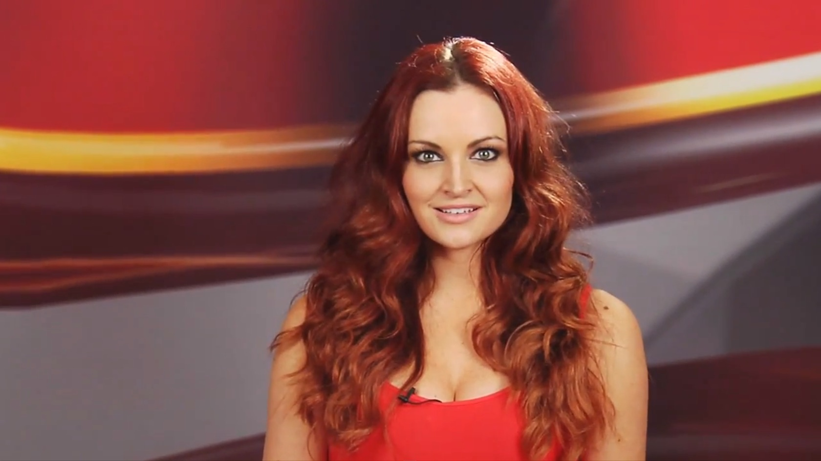 maria kanellis fan sitemaria kanellis instagram, maria kanellis tna, maria kanellis aj styles, maria kanellis 2016, maria kanellis and donald trump, maria kanellis wallpaper, maria kanellis wiki, maria kanellis height, maria kanellis hot photo, maria kanellis twitter, maria kanellis vs, maria kanellis 2005, maria kanellis randy orton, maria kanellis cagematch, maria kanellis official website, maria kanellis, maria kanellis fan site, maria kanellis wwe, maria kanellis 2015, maria kanellis facebook