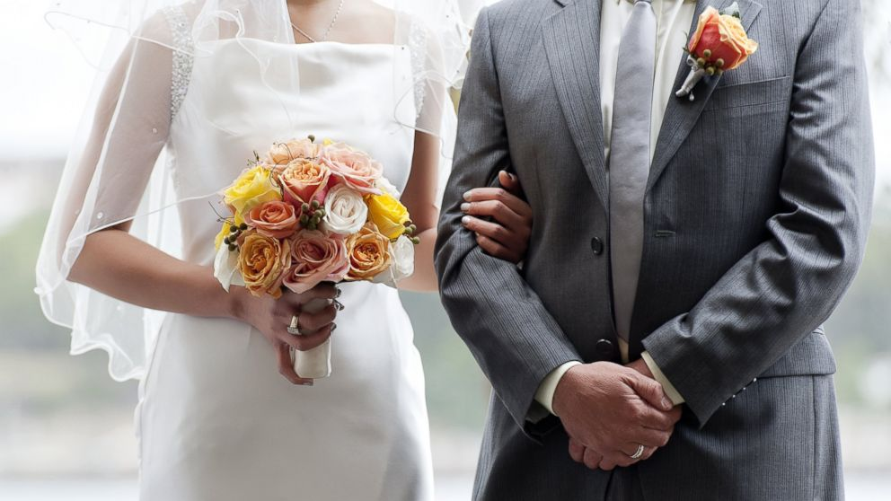Wedding Gift Ideas Remarriage : Should a Greek mother remarry after divorce or death when she has ...