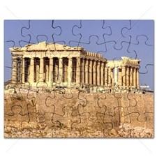 acropolis_puzzle