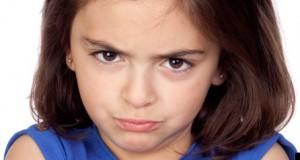 Ελληνές Γονείς εναντίον Γονείς της Αμερικής: Μια πολιτισμική αντίθεση