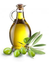 The Greeks were the first people to use olive oil as a beauty ingredient.