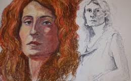 Mary Fregedakis