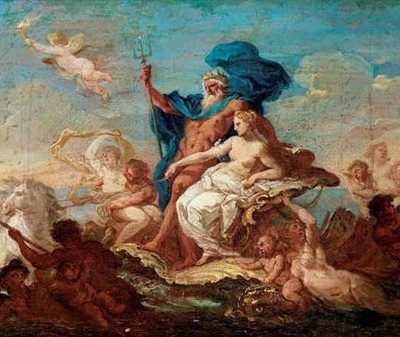 sir-james-thornhill-the-triumph-of-neptune-and-amphitrite