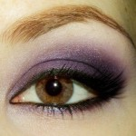 Summer-Eye-Makeup1-e1318900674956