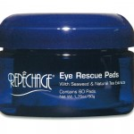 repechage_eye_rescue_pads_rrp_23