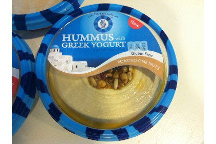 EWEL-Greek-Yogurt-Hummus-422