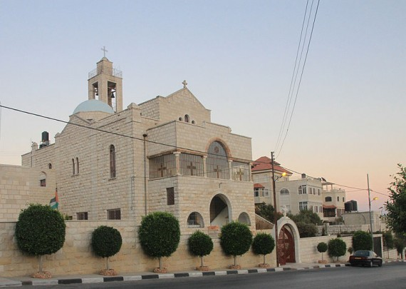 800px-2010-08_Taybeh_22