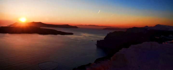 Sunset-Santorini-51