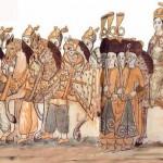 archontopoula