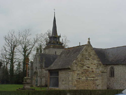 chapellesde