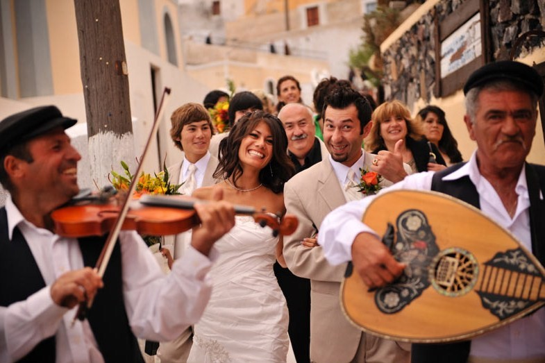 greece_santorini_wedding_069