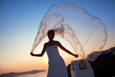 wedding-photographer-santorini-greece-thomas-riess5