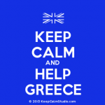 KeepCalmStudio.com-[UK-Flag]-Keep-Calm-And-Help-Greece
