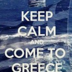 cometogreece
