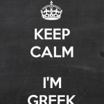 keep-calm-i-m-greek-25