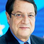 Nicos_Anastasiades_at_EPP_HQ