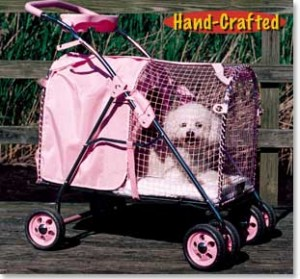 fifth-ave-pink-pet-stroller-suv