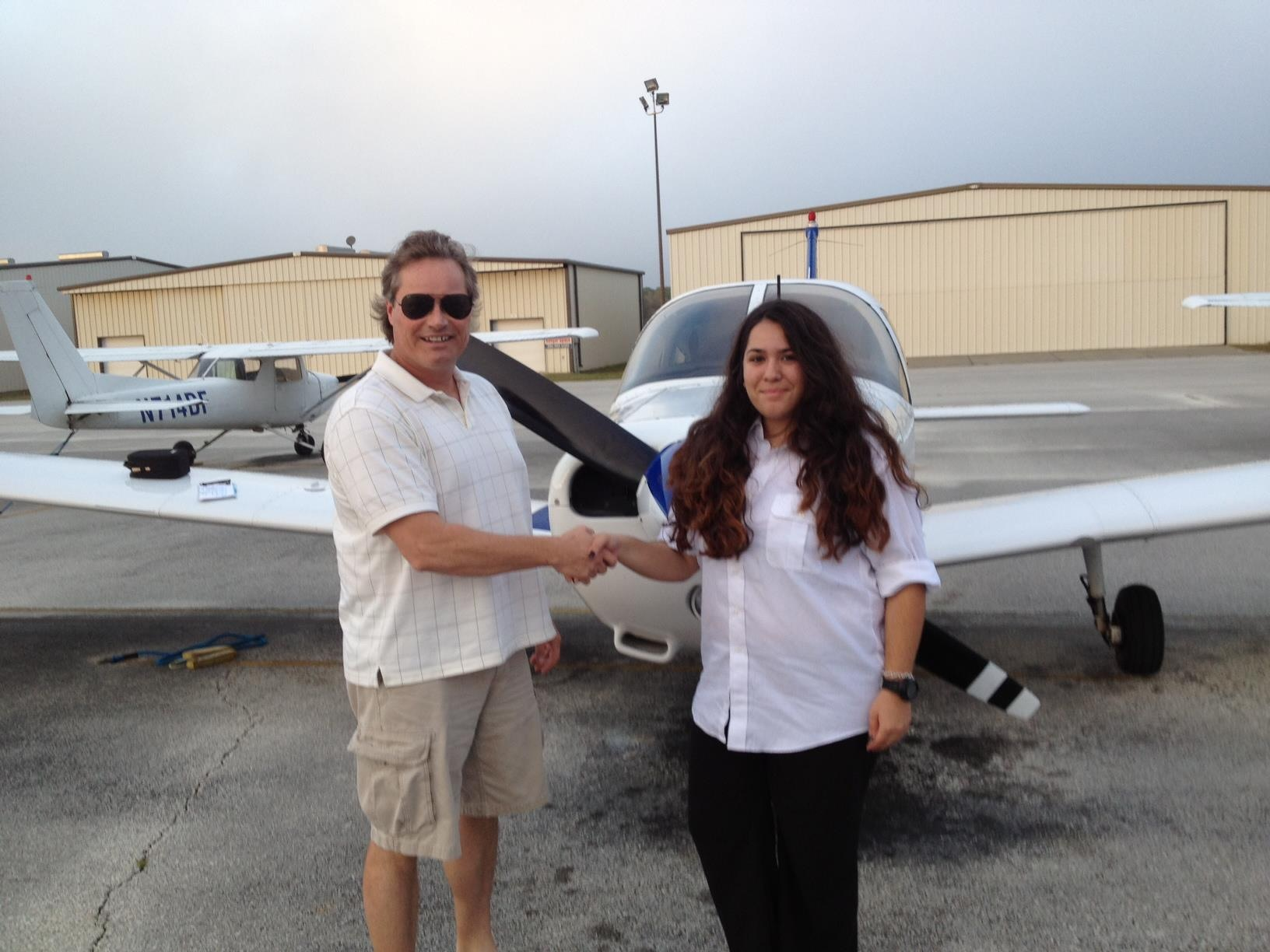 Greek Girls Can Fly Greek American Girl