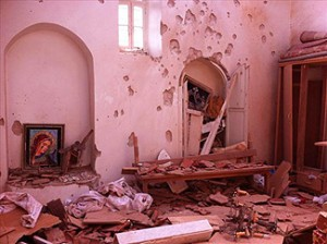 Syrian_Church_Destroyed_02_325x243