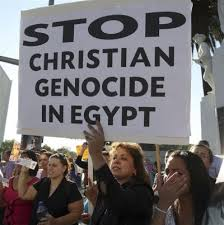 christiangenocide