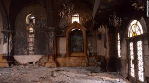 syrianchurch2